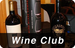 wineclubcat.png
